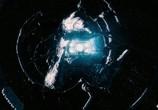 Кадр изо фильма Пандорум торрент 05350 мужчина 0