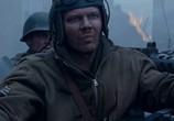 Кадр с фильма Ярость торрент 080569 ухажер 0