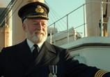Кадр с фильма Титаник торрент 04869 сцена 0