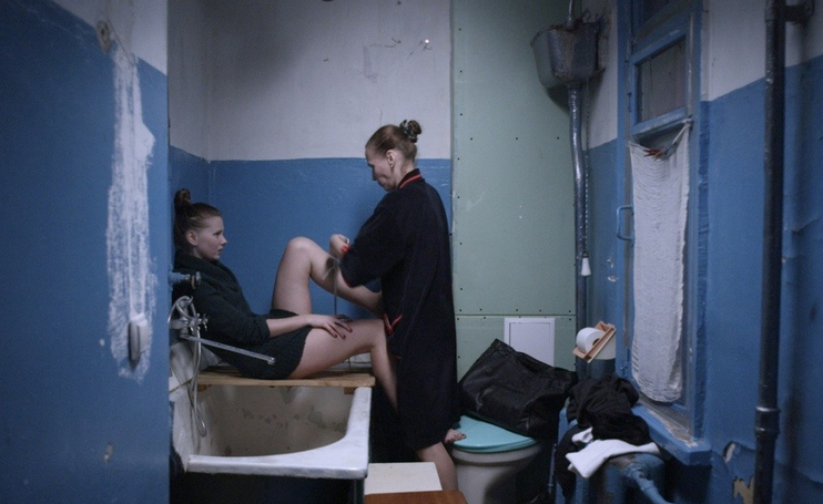 смотреть онлайн документальный порно фильм