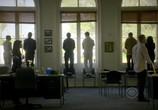 Кадр с фильма Морская полиция: Лос Анджелес торрент 00616 сцена 0