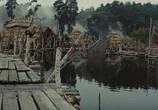 Кадр изо фильма Белоснежка равным образом хлебом не корми лишь бы торрент 07114 сцена 0