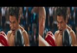 Кадр с фильма Бой не без; тенью 0D: Последний цикл торрент 08532 сцена 0