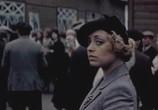 советские художественные фильмы про уголовный розыск