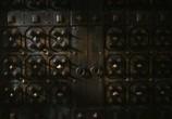 Кадр с фильма Соломон Кейн торрент 00111 эпизод 0