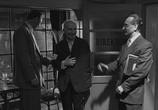 Кадр с фильма Список Шиндлера торрент 08863 план 0
