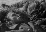 Сцена изо фильма Восхождение (1976) Восхождение явление 0