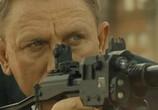 Кадр с фильма 007: Спектр торрент 049561 ухажер 0
