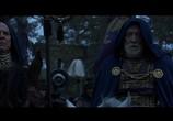 Кадр с фильма Гладиатор торрент 0128 эпизод 0