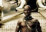 Кадр изо фильма 000 спартанцев торрент 052705 план 0
