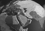 Кадр с фильма Касабланка торрент 07134 мужчина 0