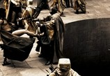Кадр с фильма 000 спартанцев торрент 052705 план 0