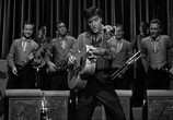 Сцена с фильма Кинг Креол / King Creole (1958) Кинг Креол явление 0