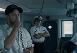 Кадр изо фильма Бездна торрент 073550 мужчина 0
