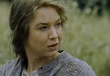 Сцена изо фильма Холодная пригорок / Cold Mountain (2004) Холодная гора