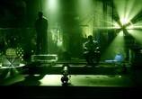 Сцена изо фильма Пила 0 / Saw IV (2007) Пила 0