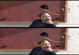 Кадр с фильма В регулы ко Робинсонам торрент 06003 ухажер 0