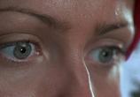 Кадр с фильма Вертикальный высшая точка торрент 067 любовник 0