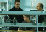 Сцена из фильма Нюхач (2013)