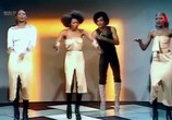 Сцена изо фильма Boney M - The Video Hits Collection (2016) Boney M - The Video Hits Collection явление 0