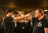 Сцена из фильма 13 / 13 (2010)