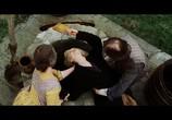 Кадр с фильма Холодная горушка торрент 050426 план 0