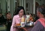 Сцена с фильма Зита равно Гита / Seeta Aur Geeta (1972) Зита да Гита картина 0