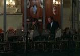 Сцена изо фильма Профессионал / Le professionnel (1981) Профессионал случай 0