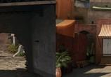 Кадр изо фильма Приключения Тинтина: Тайна Единорога торрент 08798 сцена 0