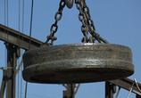 Кадр изо фильма Жадность