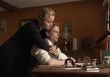 Кадр изо фильма Отец Браун торрент 089006 любовник 0