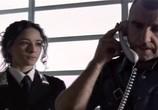 Сцена из фильма Доказательства преступления / R.I.S. - Delitti imperfett (2005) Доказательства преступления сцена 5