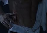 Сцена из фильма Волчонок / Teen Wolf (2011)