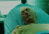 Сцена изо фильма Пила: Финальная Коллекция / Saw: Ultimate Collection (2011)
