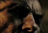 Кадр с фильма 000 спартанцев торрент 001782 мужчина 0