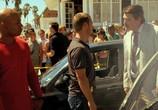 Кадр с фильма Морская полиция: Лос Анджелес торрент 067679 эпизод 0