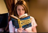Скриншот фильма Нэнси Дрю / Nancy Drew (2007) Нэнси Дрю