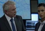 Сцена из фильма Снайпер: Идеальное убийство / Sniper: Ultimate Kill (2017) Снайпер: Идеальное убийство сцена 4