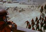 Сцена изо фильма Почтальон / The Postman (1997) Почтальон педжент 0