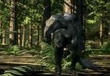 Кадр с фильма Легенда о динозаврах торрент 07184 ухажер 0