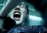 Сцена с фильма Леденец / Hard Candy (2006) Леденец