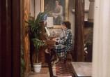 Кадр с фильма Укрощение строптивого торрент 079598 люди 0