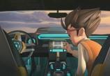 Кадр с фильма Трансформеры: Прайм торрент 04921 ухажер 0