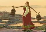Сцена из фильма Князь Владимир (2006) Князь Владимир