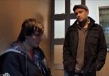 Сцена из фильма Шаман (2011) Шаман сцена 6