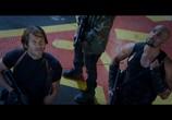 Кадр изо фильма Обитель зла: Возмездие торрент 007463 ухажер 0