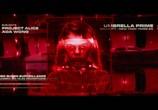 Кадр изо фильма Обитель зла: Возмездие торрент 004911 сцена 0