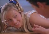 Сцена изо фильма Учитель года / School of Life (2005) Учитель года случай 0