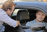 Сцена с фильма Морская полиция: Лос Анджелес / NCIS: Los Angeles (2009)