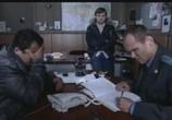 Сцена из фильма Глухарь (2008) Глухарь сцена 3